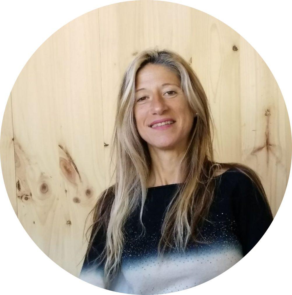 Ester Ramos