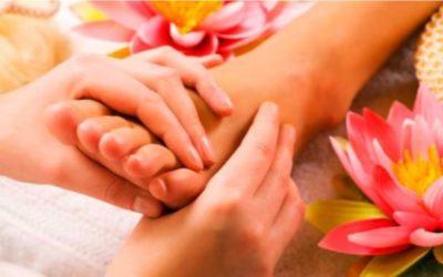 El massatge Metamòrfic